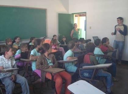 C:\Documents and Settings\valderi\Desktop\São João e São Pedro\DSC02168.JPG