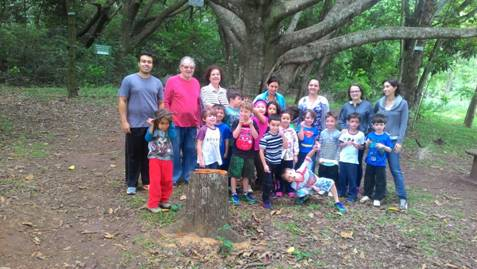 WhatsApp Image 2016-12-14 at 18
